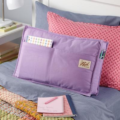84 besten Pillows Bilder auf Pinterest | Kissen, Feltro und Kuscheltiere