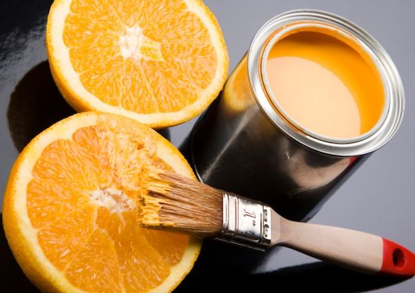 How to Choose Paint Colors for Kitchen