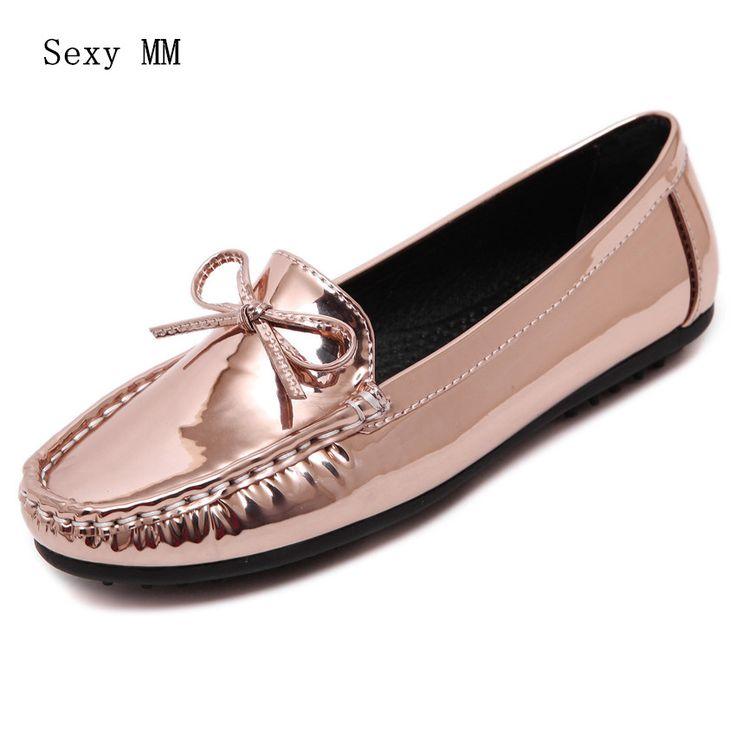 Femmes Chaussures d'été Flat Femme Mocassins Femmes Flats Casual Tissé Chaussures Slip On Shoe Colorful Plus Size 41,rose,39