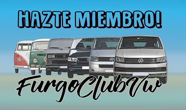 Best 25 Vw Eurovan Camper Ideas On Pinterest Eurovan