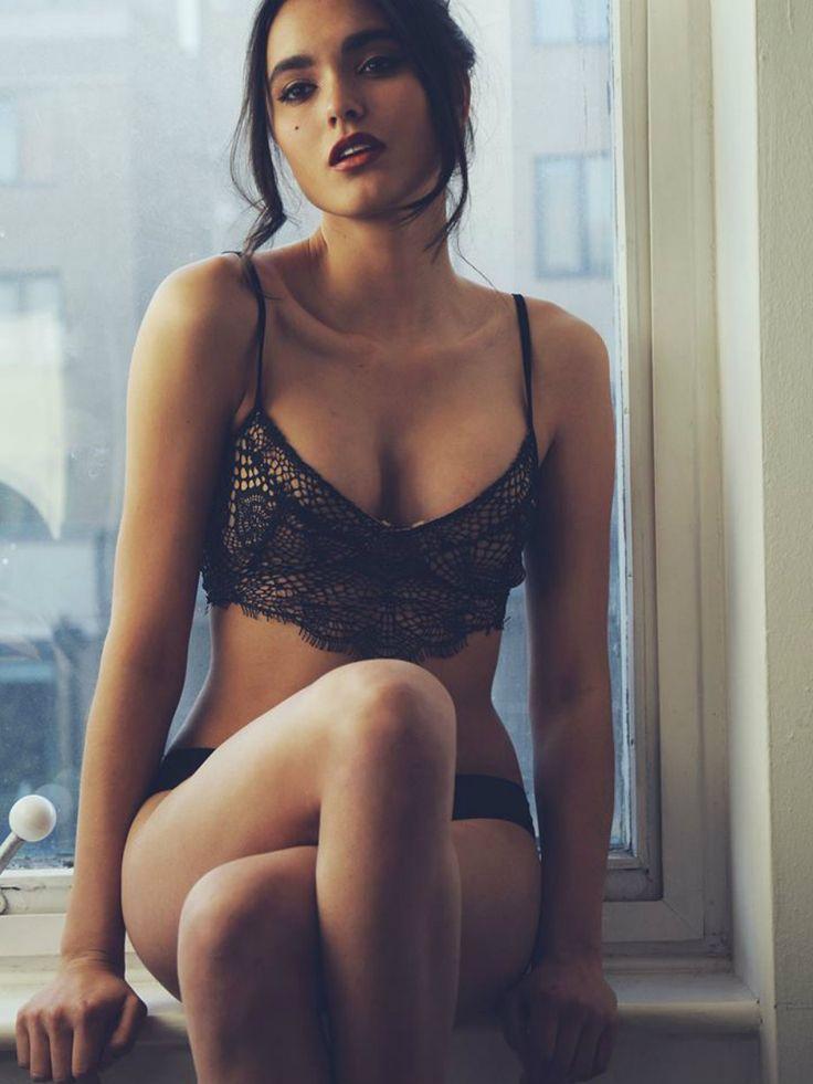 Hot Alena Podloznaya RUS nudes (36 pics) Sideboobs, YouTube, butt