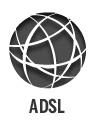 Comparatif Abonnement ADSL et Forfait Mobile - Offre Internet Fibre