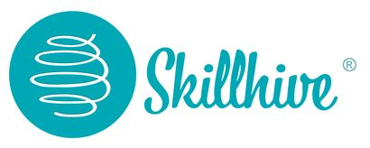 Taking xTune to the next level with a new name: Skillhive! | Intunex Oy | May 28th, 2014 http://intunex.fi/2014/05/28/taking-xtune-to-the-next-level-with-a-new-name-skillhive/
