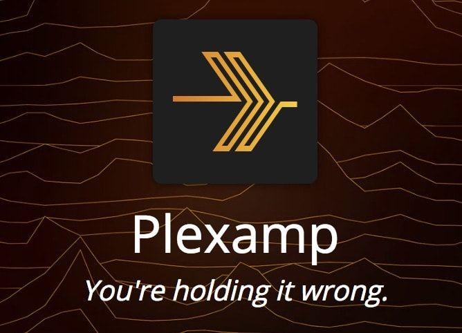 Plexamp – Ein vielseitiger und dennoch minimalistischer Musikplayer für einen Plex Server  Plex Labs eine sub-Teil von Plex Inc, der Firma hinter dem Plex Media Server, hat einen Musikplayer für macOS und Windows veröffentlicht. Ganz im Gegenteil zu vielen, setzt dieser auf ein minimalistisches und funktionales Design, möchte aber dennoch nicht auf Features verzichten. Das große Vor...  https://www.apfelmag.com/plexamp-ein-vielseitiger-und-dennoch-minimalistischer-