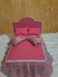 Výsledok vyhľadávania obrázkov pre dopyt cama feita com caixa de leite