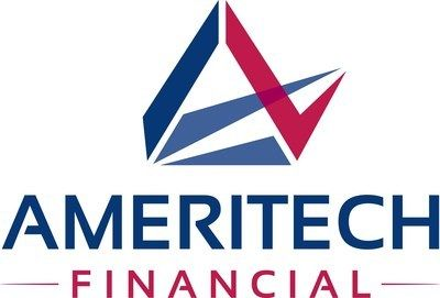 Having Trouble With Student Loan Repayment Paperwork? Ameritech Financial Provides Assistance  ROHNERT PARK Calif. Feb. 17 2018 /PRNewswire/ Many people dread filling out paperwork. For some its just a general dislike of forms or a fear of making a mistake. For others the aversion is much more acute. No matter the situation individuals who procrastinate because of an aversion to paperwork may lose out because of it including when it comes to student loans and repayment. But student loan…