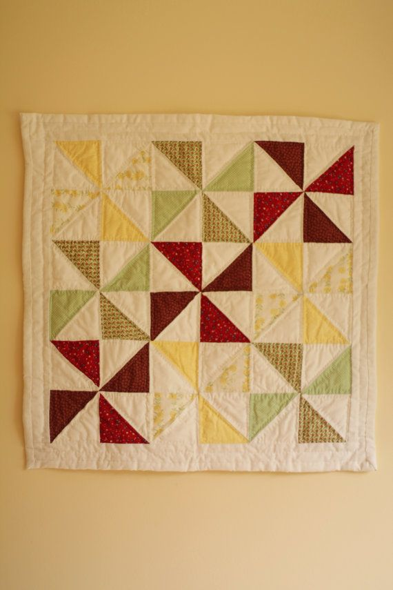 154 best *Sew Skinny Quilts, Wallhanging Etc images on Pinterest ...