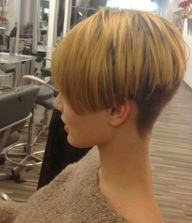 how to cut hair short with clippers