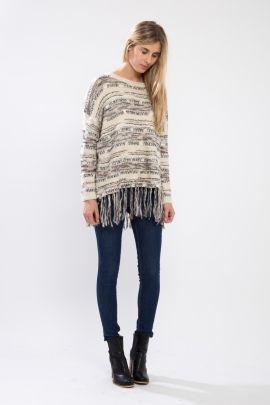 Sweater C13 Noul.com