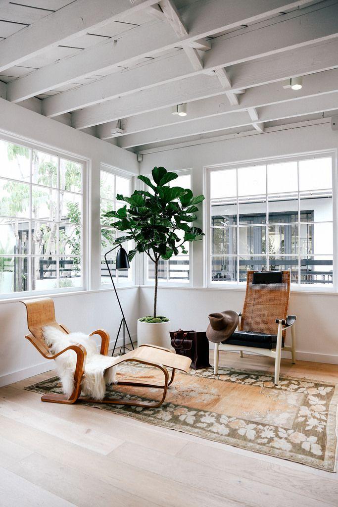 360 besten interior design bilder auf pinterest for Wohnung interior