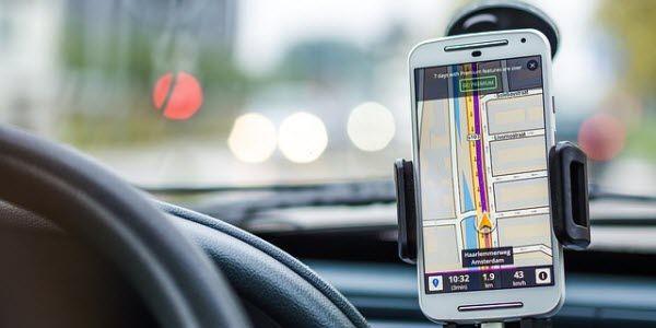 Instalar un GPS para controlar a un trabajador, ¿es legal según la LOPD