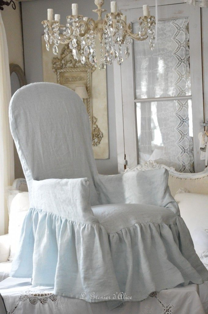 364 best images about shabby chic campagne chic vintage for Shabby vintage gustavien