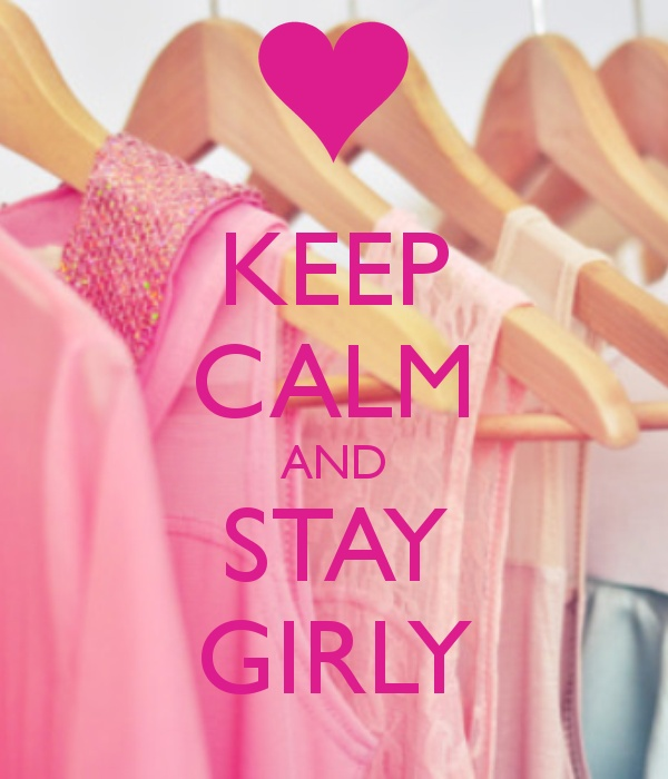 Super Cute Girly Quotes: Best 25+ Keep Calm Baby Ideas On Pinterest