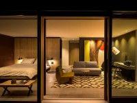 Bilder & Fotogalerie vom Wellnesshotel Muchele - 4 Sterne Hotels Meran