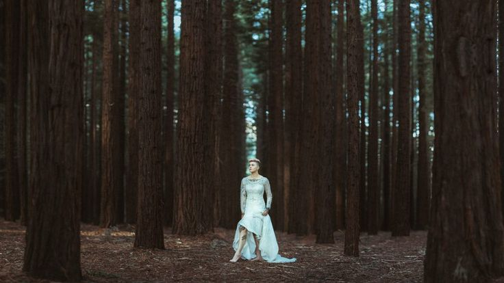 clarke-scott-wedding-photographer_cat_kasey_redwood_-63