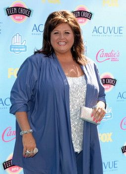 Cathy Nesbitt-Stein annoys Abby Lee Miller on 'Dance Moms' http://www.examiner.com/article/cathy-nesbitt-stein-annoys-abby-lee-miller-on-dance-moms