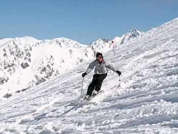 http://www.ideal-skiholidays.com/ski-holidays-packages/snowboarding-holidays/