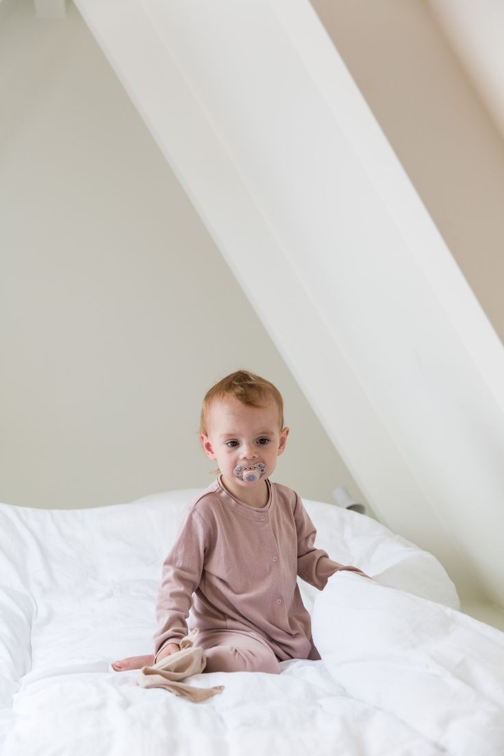 Thanks @stephanieduval for these lovely pictures of J and minimalisma <3@minimalisma2016 #minimalisma #luxurybasics #kidswear