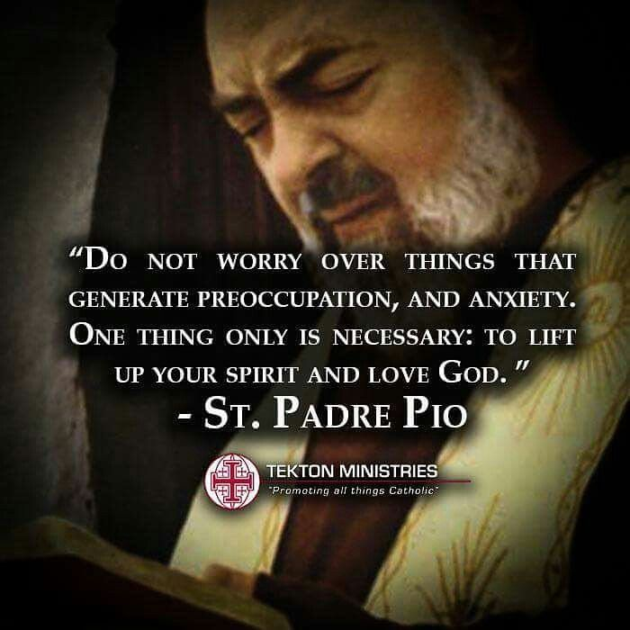 """943 Likes, 19 Comments - Catholic Connect  Vatican (@catholicconnect) on Instagram: """"A MIRACULOUS HEALING FROM SURE BLINDNESS THROUGH A NOVENA TO PADRE PIO """"For a radiologist like me,…"""""""
