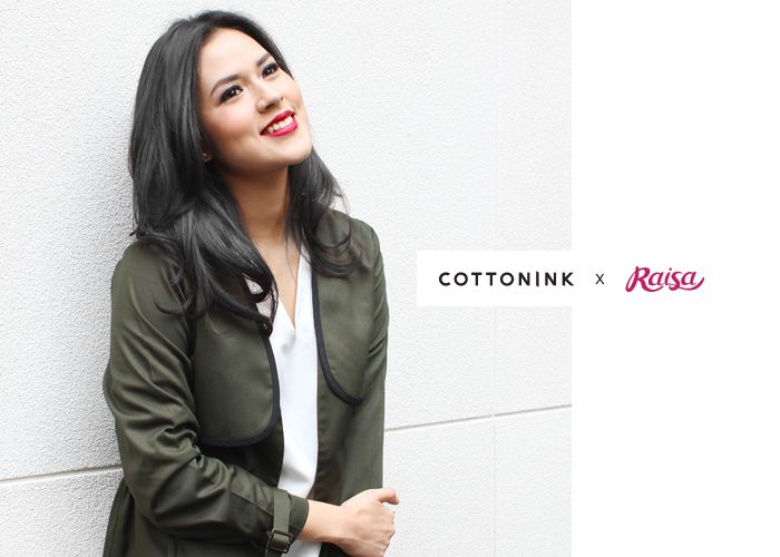 Shop 24/7 at cottonink.co.id!