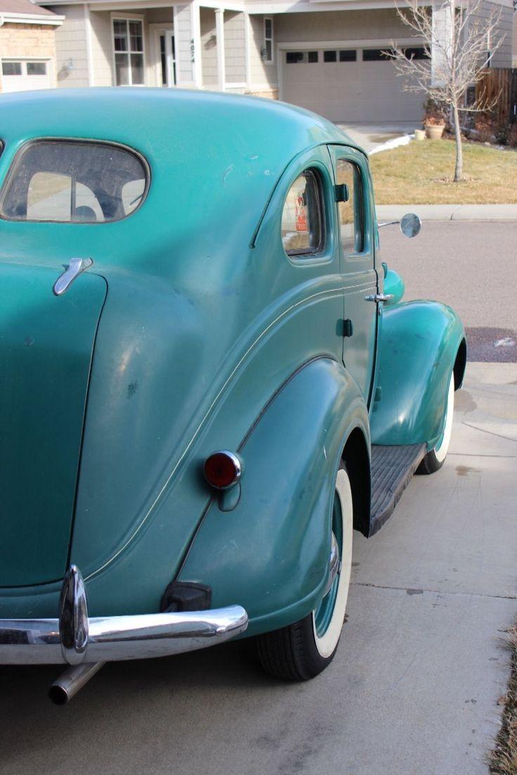Ebay Motors Cars 302 Autos Post