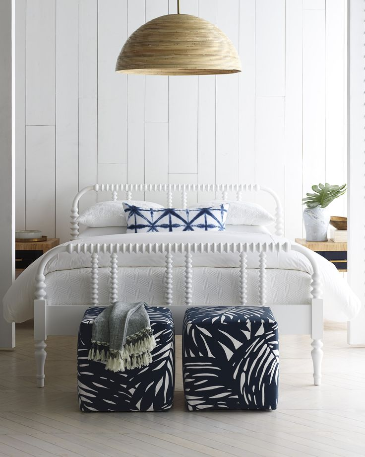 Sites SerenaLily Webster Bed 429 best juniper lane