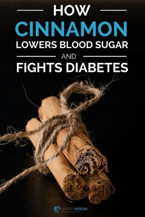 Cinnamon is a popular spice with many health benefits. This article explores how cinnamon can help lower blood sugar and fight diabetes: https://authoritynutrition.com/cinnamon-and-diabetes/