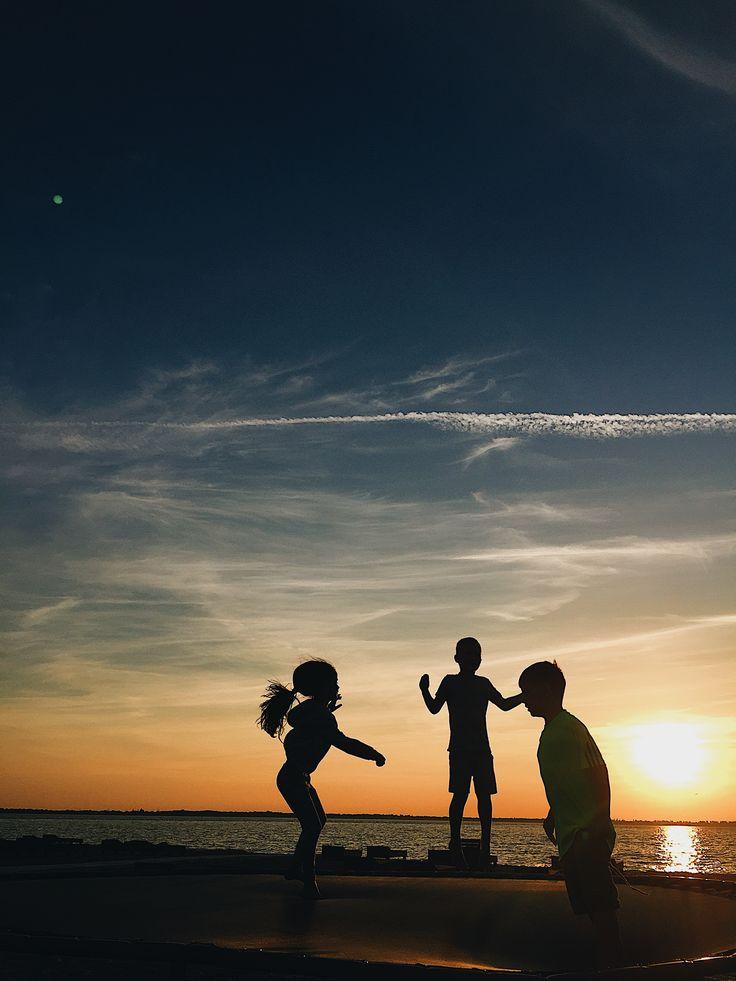 Самые искренние отзывы — это счастливые дети наших гостей 🙈💓 Спасибо за доверие 🙌 #причал80 #любит_детей   www.prichal80.com  #причал80 #prichal80 #айлавпричал80 #prichal80 #затока #rest_in_odessa #свадьбаодесса #свадьбакиев #свадьбаукраина #закатодесса #odessagram #odessaphoto #hotelukraine #яхтклубодесса #затока2017 #instaodessa #kievgram #instakiev #детиодесса #vscoua #vscoodessa #инстадетки #vscokiev #баняодесса #weddingkiev #sunset