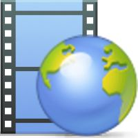 Black Friday 2016 Easy HTML5 Video for Mac - EasyHTML5Video.com : Convert any video to HTML5! Coupon Black Friday Cyber Monday 2016 - Active  Black Friday 2016 Discount Voucher Find the largest  deals.  Find coupon here http://softwarecoupon.co.uk/top/apycom-coupon-voucher/?discount=easy-html5-video-for-mac-easyhtml5video-com-convert-any-video-to-html5