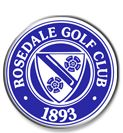 Rosedale Golf Club - Committee charts