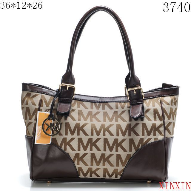 Michael Grayson Monogram : Michael Kors Outlet, Michael Kors Outlet|Big Promotion,Our Michael kors outlet sale with 70% discount and 100% quality guarantee!  $54.99