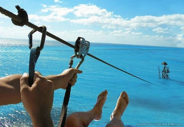 Cancun, MexicoCancun Mexico, Bucketlist, Buckets Lists, The Out, The Ocean, Places, Isla Mujeres, Zipline, Zip Line