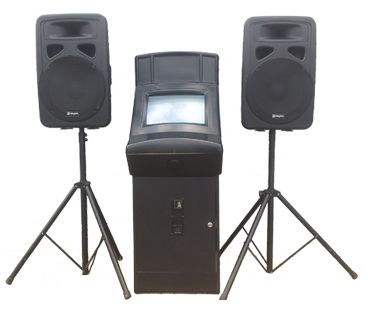 Jukebox delivery is free to most areas on the Sunshine Coast and Brisbane. A delivery fee may be applicable depending on location – price on application. Hire period 24 Hours.  For More Updation Visit:- http://partyjukehire.com.au/jukebox-slush/