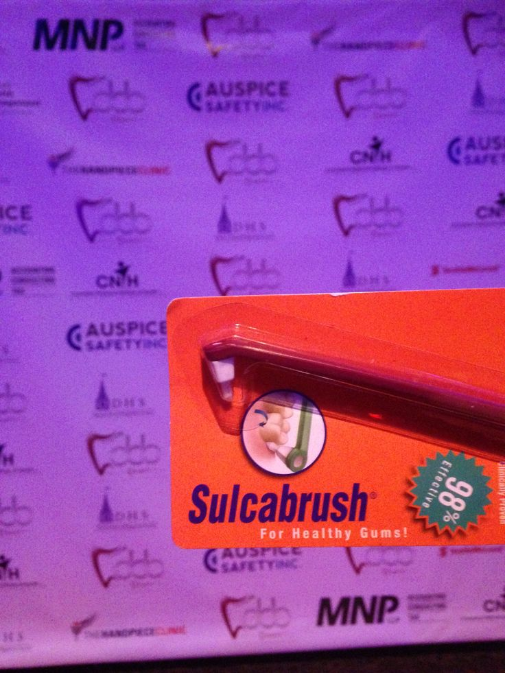 Sulca Brush Charity Event 14 best