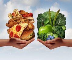 bad-food-versus-good-310nutrition.jpg