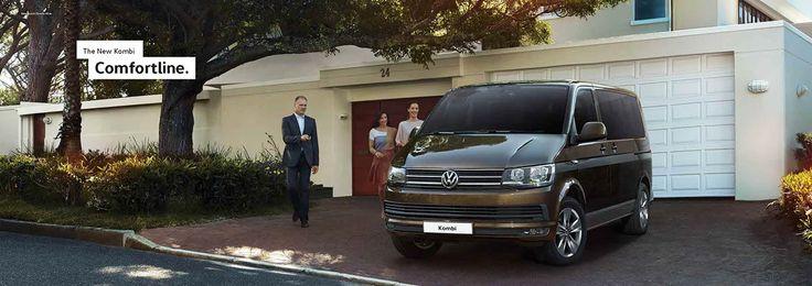 https://www.behance.net/gallery/41982351/2-Volkswagen-Kombi-and-Caravelle-Brochures