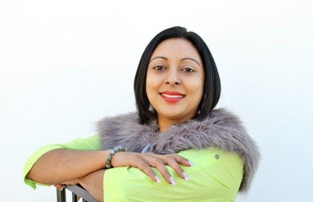 Jayshree Parasuramen – TMG's Go-Getter of the Week
