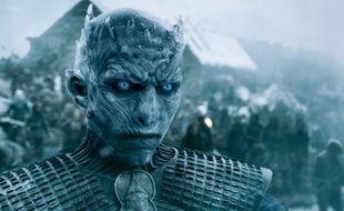«Game of Thrones»: On a enfin la date de diffusion de la saison 8 de la série, et il va falloir être patient