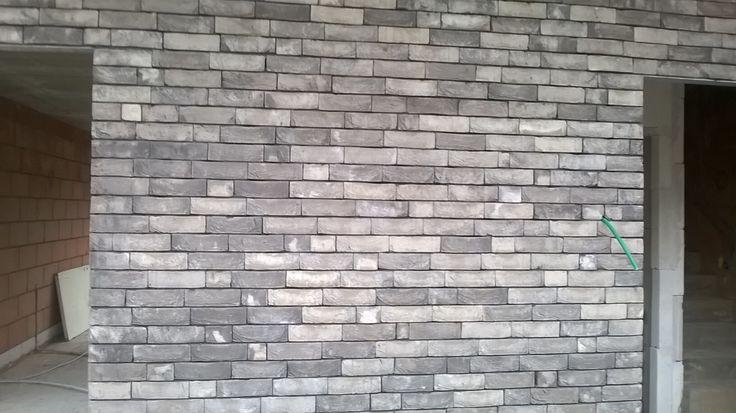 Pagus grijs -zwart