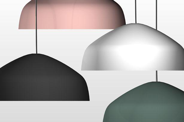 ross gardam google zoeken pinterest. Black Bedroom Furniture Sets. Home Design Ideas