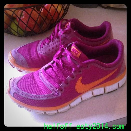 Cheap Womens #nikes Site $45,nike free outlet, nike free run outlet online ,Buy cheapest nike shoes Visit the site and choose the best one      #Womens #Fashion for #summers 2014