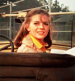 662 best Natalie Wood images on Pinterest   Natalie wood ...  662 best Natali...