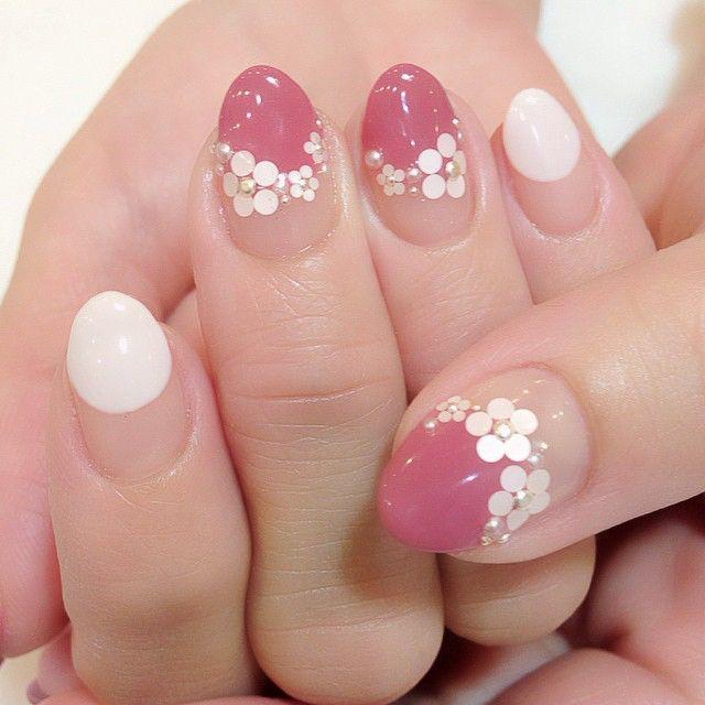#new  #nails #nail #ayanails #laureanail .... #ラウレアネイル #ラウレア #ネイルサロン #ネイルアート #ネイル #表参道 #ネイルデザイン  @laureanail #大野綾 #表参道ネイル #青山  HP : http://www.laurea2011.com ☎︎ : 03-6427-7110
