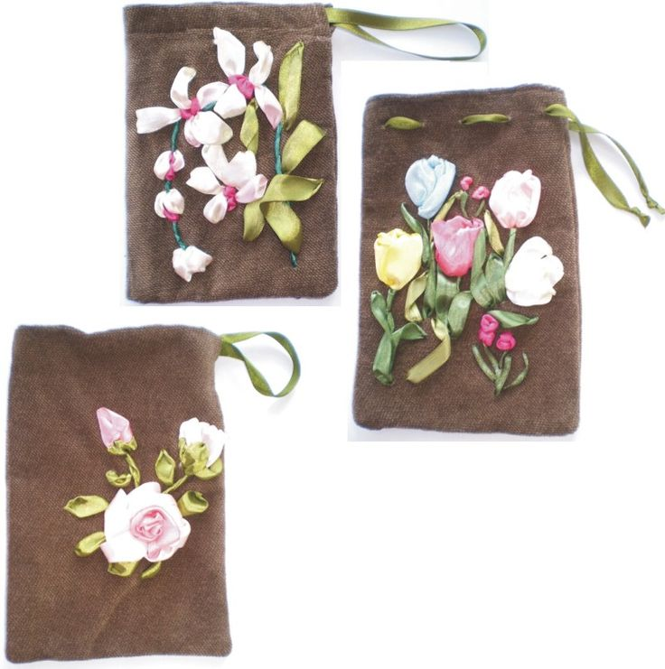LITTLE SACHETS HANDMADE For jewels, gifts... with internal lining size.: cm. 20,0 X 14,0 Price: € 18,00 code: SCH001