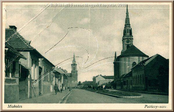 miskolc_paloczy_utca.jpg