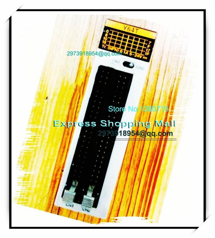 117.00$  Watch here - http://alicew.worldwells.pw/go.php?t=32523131459 - New Original AFP23407 5 to 24 V DC NPN open collector FP2SH Output Unit