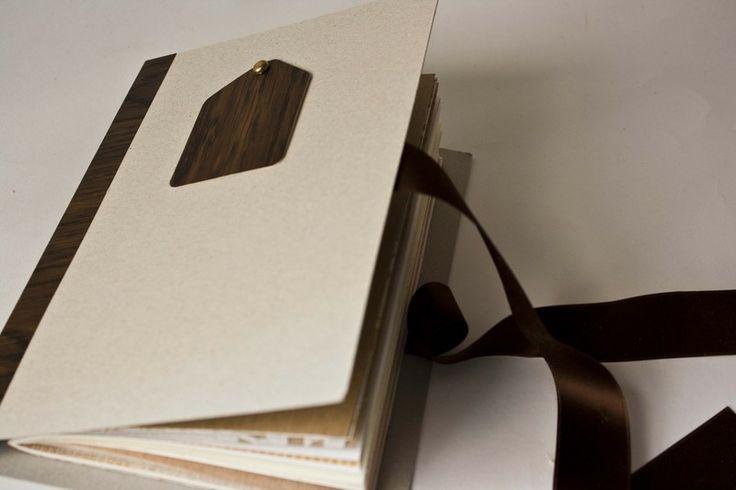 1000 bilder zu book binding auf pinterest skizzenb cher. Black Bedroom Furniture Sets. Home Design Ideas