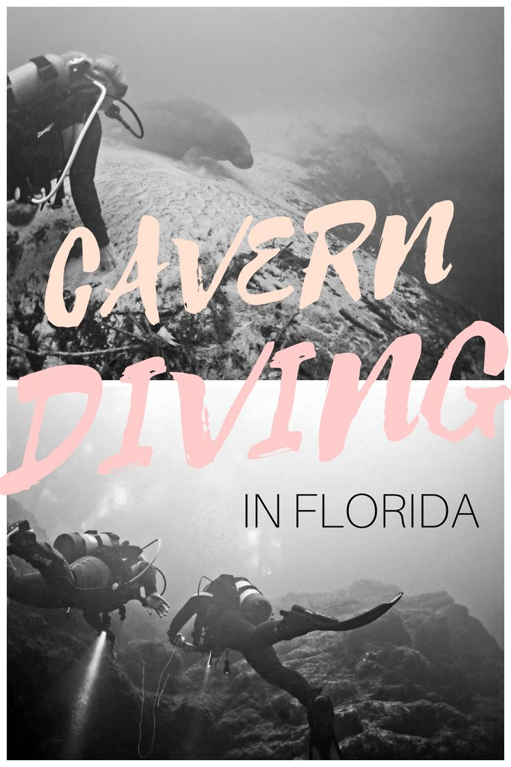 Netherland Antilles Map%0A Cavern Diving in Florida
