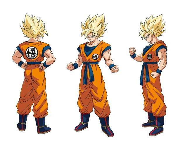 Pin By Roshans8336 On Dragon Ball Super Broly Anime Dragon Ball Super Dragon Ball Anime Dragon Ball