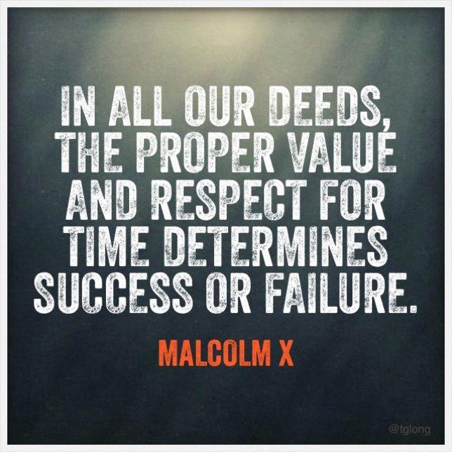 2 Quotes Malcolm X Quotes Reading QuotesGram